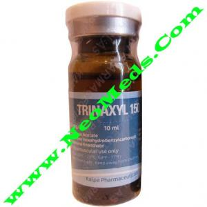Trinaxyl 150 - Trenbolone Acetate - Kalpa Pharmaceuticals LTD, India
